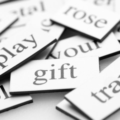 Wordsmith – Test your Guernsey French