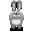 Donkey_archigraphs_32x32