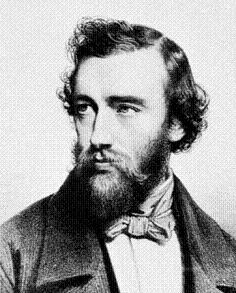 Adolphus Sax