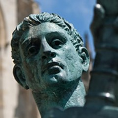 Did You Know … Between AD 208 and 211 the entire Roman Empire was governed from York