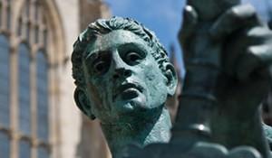 Roman-Emperor-Constantine-600x350