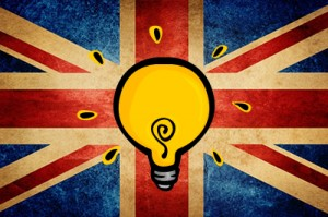 BritishInventions2