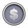 Dollar-Ccy-Symbol