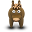 Horse_archigraphs64