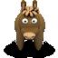 Horse_archigraphs64