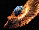 Mayan Calendar and Global Apocalypse