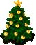 Tree-icon64
