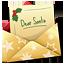 christmas_letter