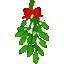 mistletoe64