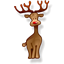 reindeer64