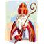 santa_bishop64