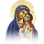 stmary_web_icon64