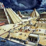 Mayans, Incas & Aztecs – The South American 'Classical Age'