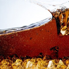 10 Things you can do with a Coke (other than drink it)