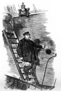 john-tenniel-dropping-the-pilot-punch-1891-bismark