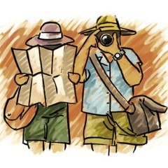 Travel Troubles – Genuine 'Complaints' From The Great Holidaying Public