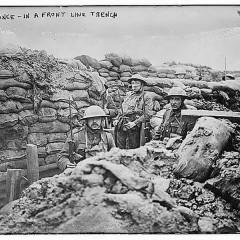 5 Myths About World War I Debunked