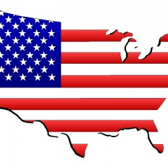 The Great U.S of A – Some of the Oddest Laws you'll ever hear of