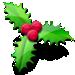 christmas-holly-75