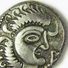 Ancient Celtic offshore Banking