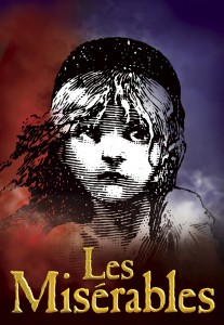 Les Miserables - The Guernsey Connection