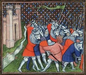 MedievalBattle2