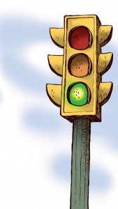 TrafficLights-Yellow2
