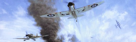 battle_of_britain550x170