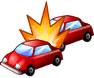 car_crash-icon94x78