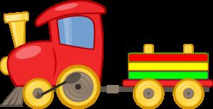 cartoon-train-hi