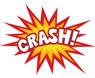 crash95x78