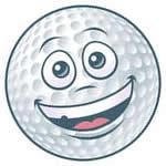 golfball3