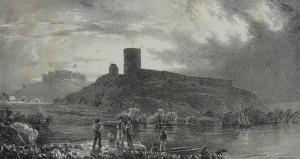 mont-crevelt-vale-castle-1024