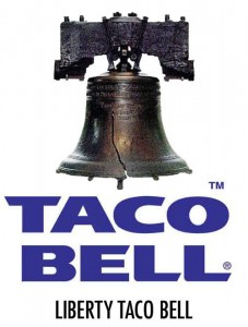 taco-bell-liberty-bell