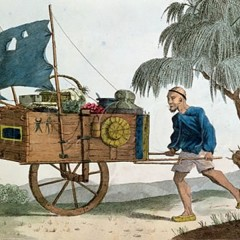 The Humble Wheelbarrow – Wheeling us to success