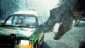 Jurassic-Park-Dinosaur
