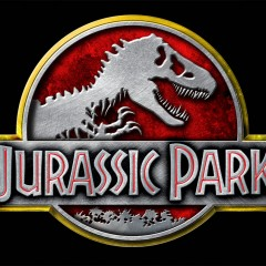 Is it possible to clone a Dinosaur like in Jurassic Park ?