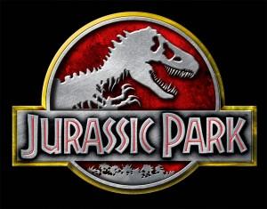 Jurassic-Park-Logo-1024x804