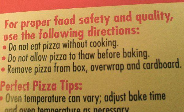 03-Health&SafetyGoneMad_Pizza#