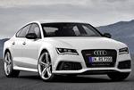 06-Audi150x101