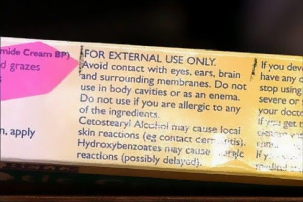 06-Health&SafetyGoneMad_Cream