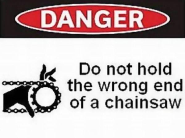 07-Health&SafetyGoneMad_ChainSaw