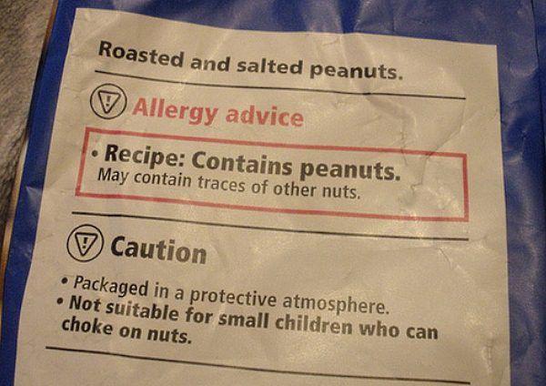 08-Health&SafetyGoneMad_Peanuts