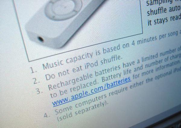 09-Health&SafetyGoneMad_Batteries