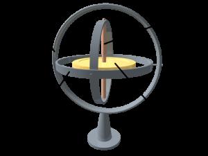 800px-3D_Gyroscope