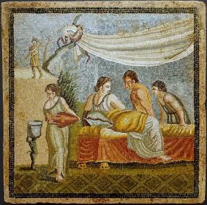 800px-Roman_mosaic-_Love_Scene
