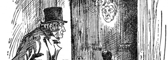 """Dickens' """"A Christmas Carol"""" – more than just a good story"""