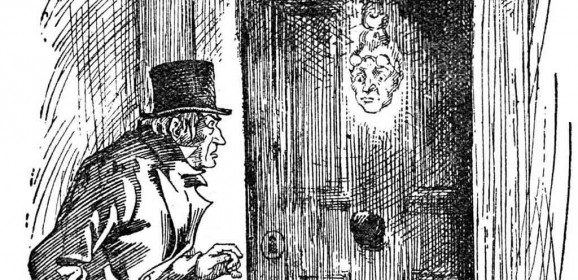 "Dickens' ""A Christmas Carol"" – more than just a good story"