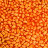 Baked Beans – Peculiarly British ?