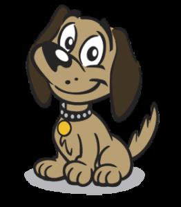 Cartoon_dog